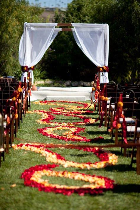 garden decoration items in sri lanka outdoor wedding decorations in sri lanka wedding dress