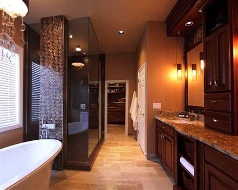 bathroom remodeling ideas  inspiration