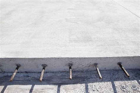 The Importance Of Locating Rebar In Concrete  Bn Products
