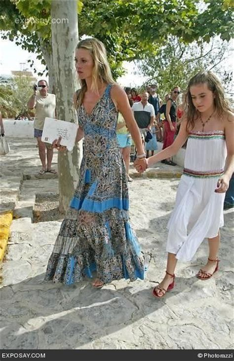 images   ultimate kate moss summer holiday