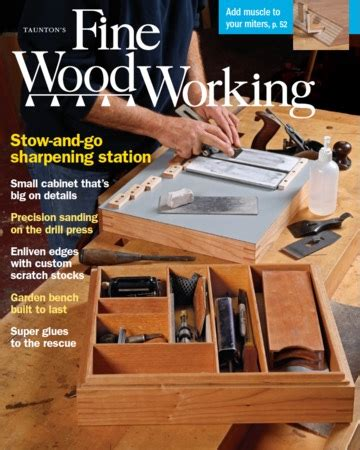 mayjune  finewoodworking