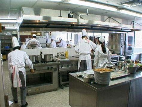 cuisine collective emploi epl du lauragais castelnaudary certificat de