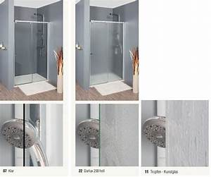 Falttür Dusche Kunststoff : dusche faltt r seitenwand 100 x 100 x 190 cm duschabtrennung dusche t r mit seitenwand ~ Frokenaadalensverden.com Haus und Dekorationen