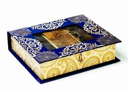 Fancy Box Boxes