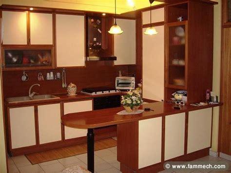 meuble cuisine pour salle de bain decoration cuisine tunisienne 2013