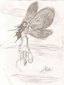 Sun Fairy by Anime17 on DeviantArt