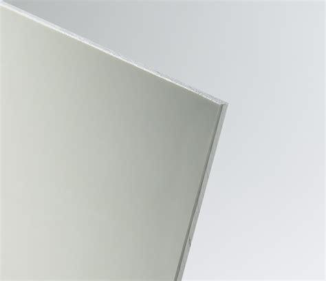 kunststoffplatten zur wandverkleidung massivplatten platten kunststoffe aschenbach voss gmbh onlineshop