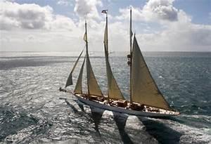 Sailing Yacht Adix Astilleros De Mallorca Yacht Harbour