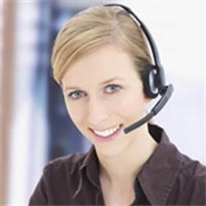 Unitymedia Kundenservice Rechnung : kontakt beratung zu kabel internet telefon und kabelfernsehen ~ Themetempest.com Abrechnung