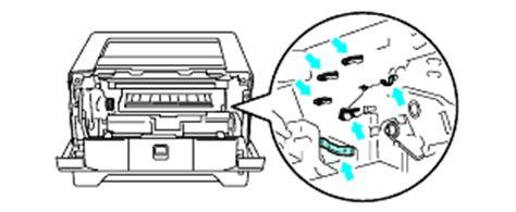 ¿Cómo puedo quitar los atascos de papel? Brother