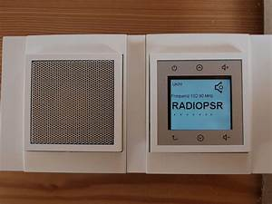 Berker Unterputz Radio : radio im badezimmer schnes zuhaus und moderne fr bad mit beleuchtung und radio inklusive led ~ Udekor.club Haus und Dekorationen