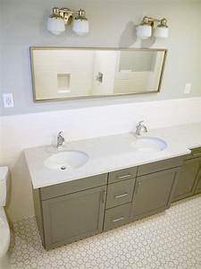 9 tips and tricks for planning a bathroom remodel With tips and tricks in small bathroom renovation