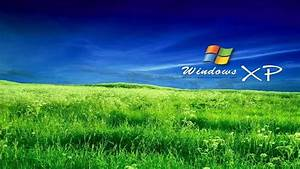 Windows Xp Desktop Wallpapers