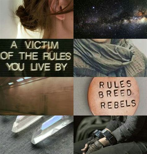 jyn erso rogue  star wars rebelcaptain tumblr