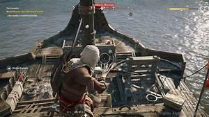 J'aimerais jouer à... Assassin's Creed Origins - Band of Geeks