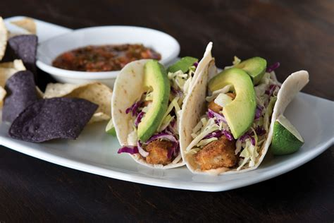 fish tacos california pizza kitchen gluten  foodies california pizza kitchen menu