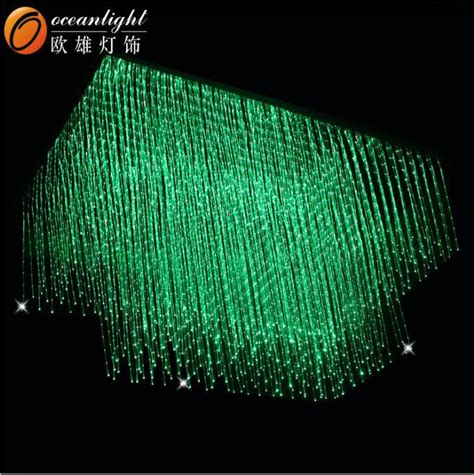 Fiber Optic Ceiling Light Products by Fiber Optic End Light Cable Fiber Optic Ceiling Lights