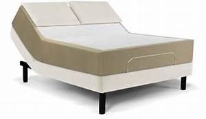 Sealy Memory Foam Adjustable Bed Bed Mattress Sale