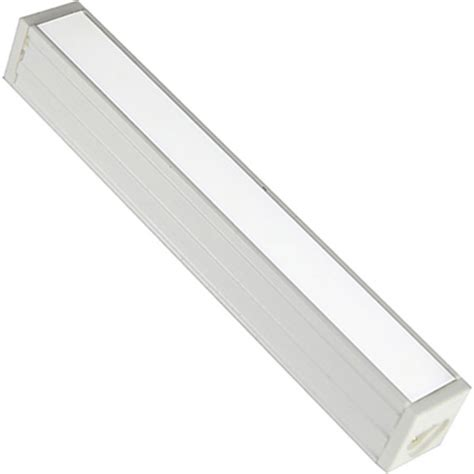 6 in cabinet led maxlite 6lb27