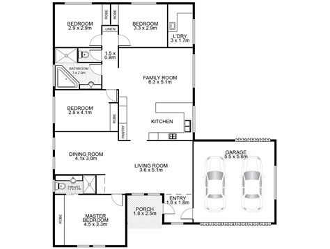 design floor plan floor plans surroundpix