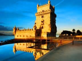 terra traditions excursions lisbonne toutes nos croisières portugal avec