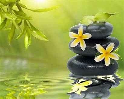 Zen Meditation Wallpapersafari