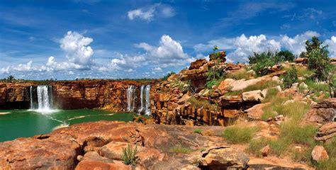 ken duncans guide  shooting  outback australian