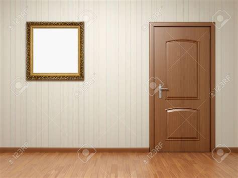 porte chambre bois cuisine modele porte chambre chaios porte bois chambre