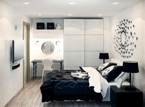 decorating ideas for master bedrooms 35 affordable black and white bedroom ideas bedroom