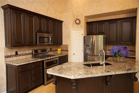 how much do new cabinets and countertops cost cabinet resurface cost cabinets matttroy