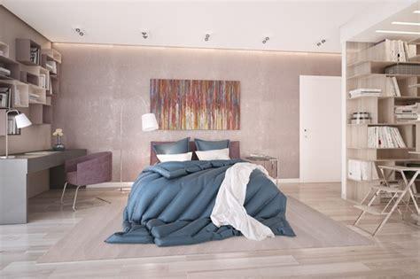 parquet flottant chambre adulte parquet blanc chambre 47 ides originales de tte de lit