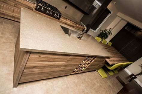 kitchen cabinets in toronto gorgeous modern kitchen in oakville modern kitchen 6153