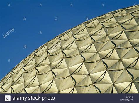 palais des sports parc des expositions porte de versailles stock photo royalty free image