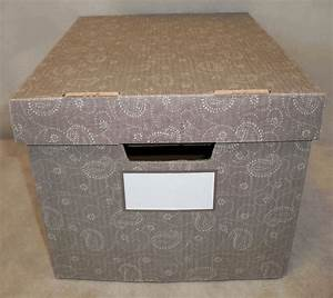 bankers box bankers box stor file decorative storage With decorative letter storage boxes