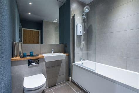 Photography Portfolio  Contemporary Bathroom