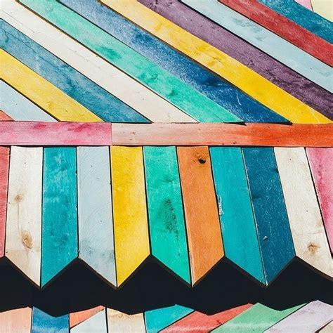Holzfenster Individualitaet Behaglichkeit Waermedaemmung by Holzfenster G 252 Nstig Kaufen Holzfenster Onlineshop