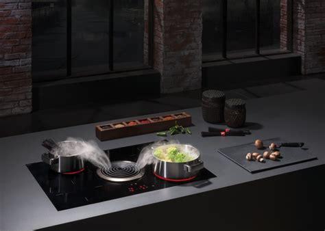 Bora Abzug Test by Bora Schafft Die Zukunft Des Dunstabzuges Kochen Essen