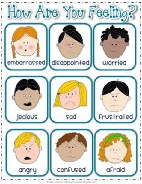 12 best feelings charts images on feelings 749   cc9d9a439be663b130c27fe69207bba0 self regulation emotional regulation