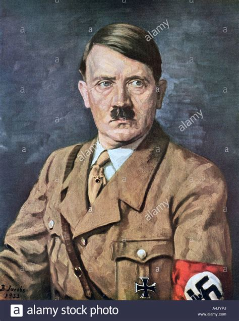 color picture of adolf colour stock photos adolf colour
