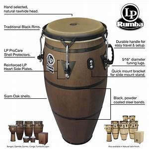 Index Of   Images  Lp  Congas