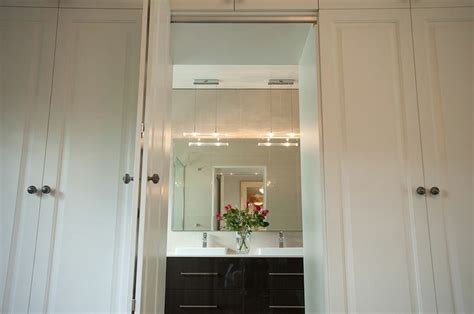 Bedroom Ensuite Wardrobe by 74 Best Images About Bedroom Wardrobe Concealed Ensuite