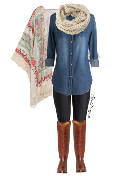 Cheap Fashion Trends For Fall Winter Cardigans