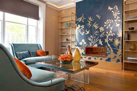 top  uk famous interior designers carden cunietti