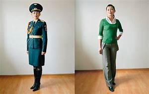 Günstige Kleider Für Junge Leute : herlinde koelbl kleider machen leute heise foto ~ Markanthonyermac.com Haus und Dekorationen