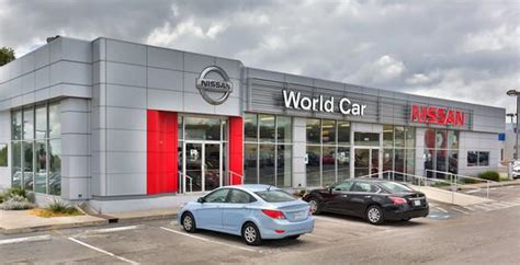 World Car Nissan Hyundai Car Dealership In San Antonio, Tx. Retirement Estate Planning Twonky Beam Uverse. Psychology Washington University. Pool House Interior Designs M D M Trucking. Attorney Employment Discrimination. Insurance For Drivers With Points. School Loan Refinancing Phd Psychology Salary. Exterminator Marietta Ga Fiesta Ford For Sale. Culinary Bachelors Degree New Laptop Releases