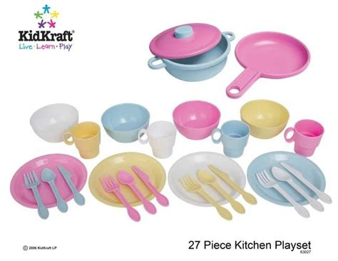 childrens play kitchen accessories 1000 images about play kitchen accessories on 5390