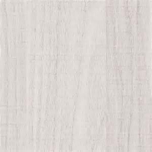 papier peint imitation lambris dootdadoo com id 233 es de