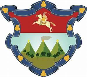 File Escudo De Armas De Sacatep U00e9quez Svg