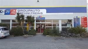 Garage Auto Libourne : magasin techni freins libourne libourne sp cialiste de l outillage pour garage r seau ~ Gottalentnigeria.com Avis de Voitures