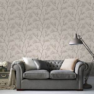 Wallpaper & Wall Coverings Painting & Decorating